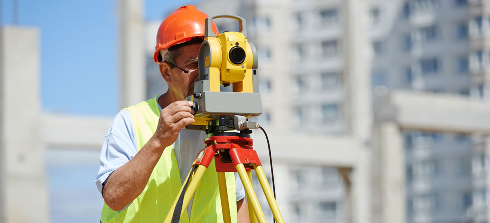 What You Must Know About Building Surveyor Kent I Experienced and Trustworthy Chartered Surveyors and Contractors