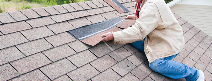 The Advantages of Roofing Repair and the Impact on Overall Appearance and Value