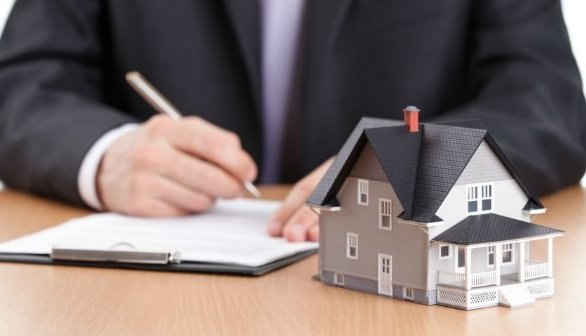 The Benefits of Using a Property Investment Specialist