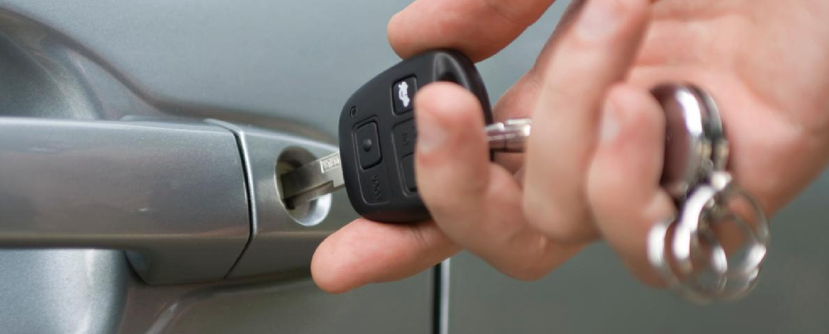 Check Out For Locksmith Aurora Co for Your Security