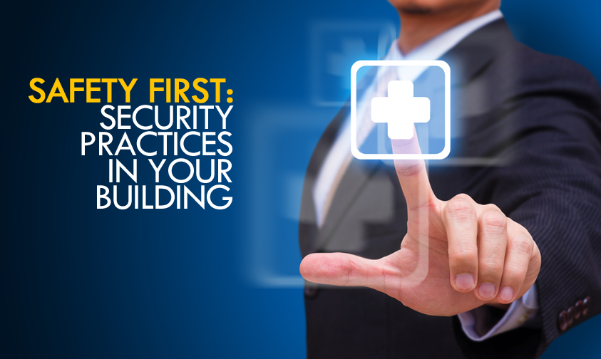 Condo Security Tips to Look Out For
