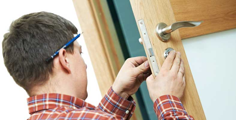 All You Need To Know About Locksmith Service in Las Vegas