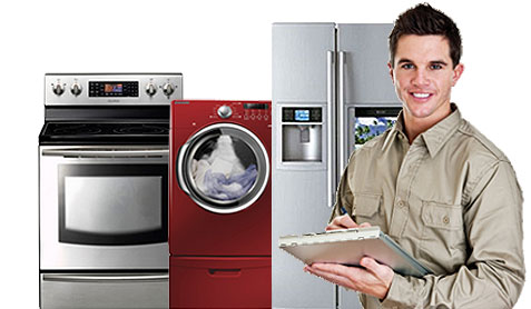 Dryer Repair Service in Seattle, WA