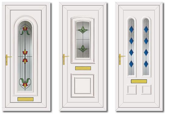 How Often Should You Change An uPVC Door?