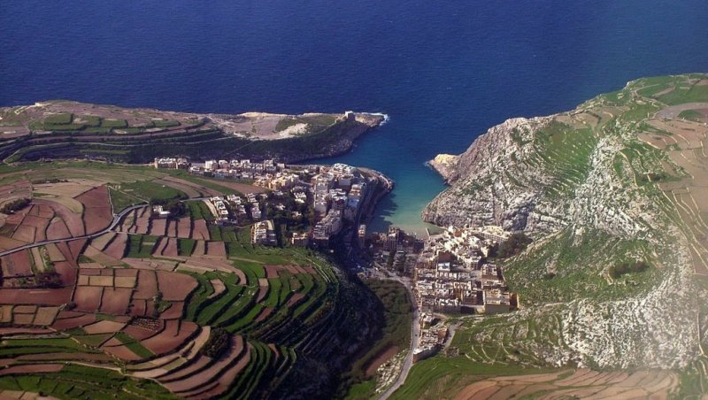 Why buying a property in Gozo (Malta) is still a good idea?