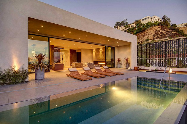 What You Need To Know When Selling Your Luxury House