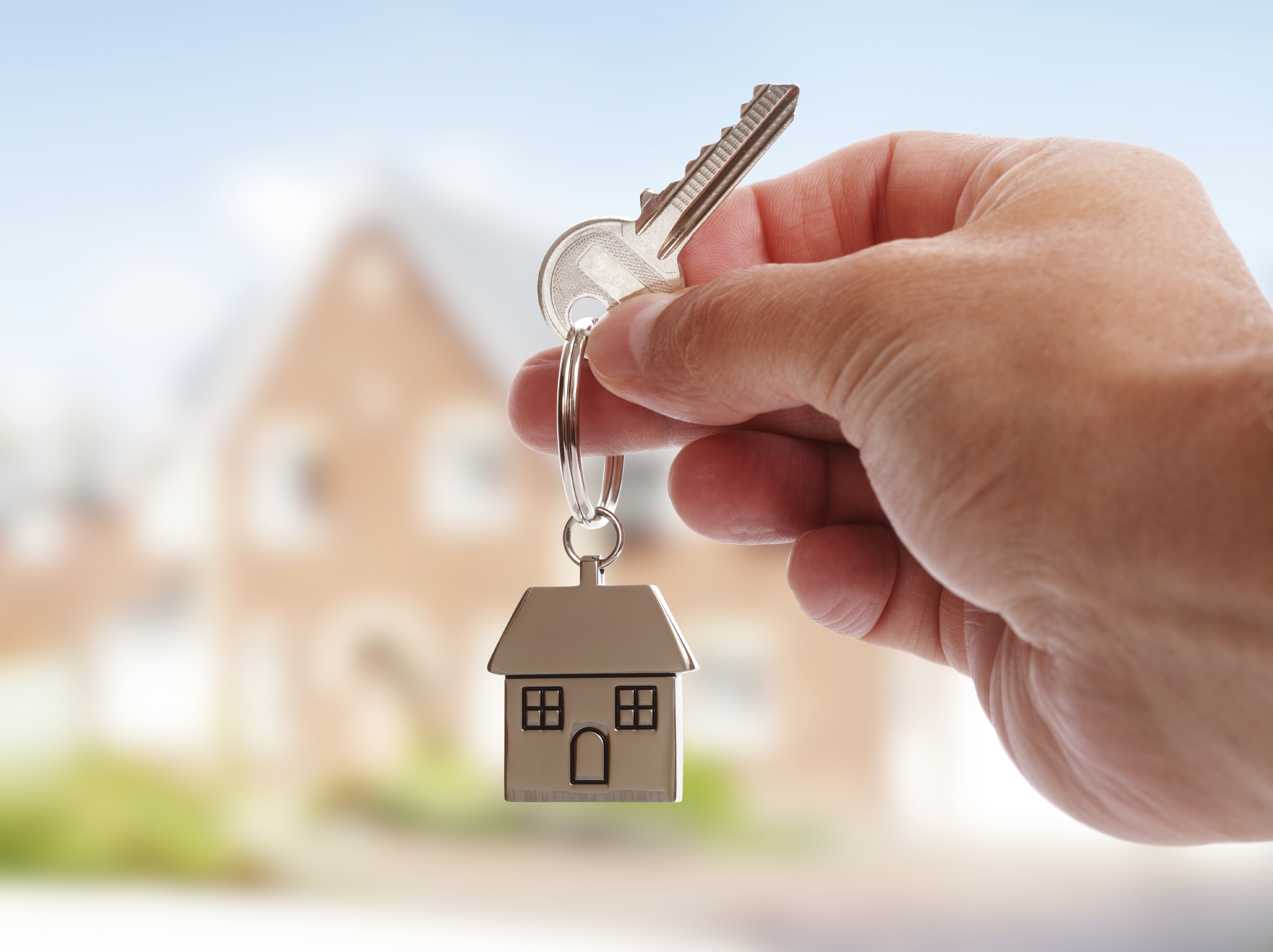 5 Financial Tips You Should Keep in Mind When Buying A Home