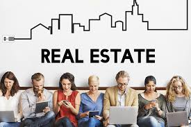 Best real estate blogs of 2018