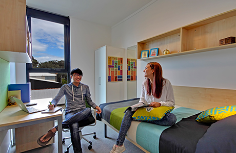 8 Tips to Look for a Flat for Student Accommodation Australia