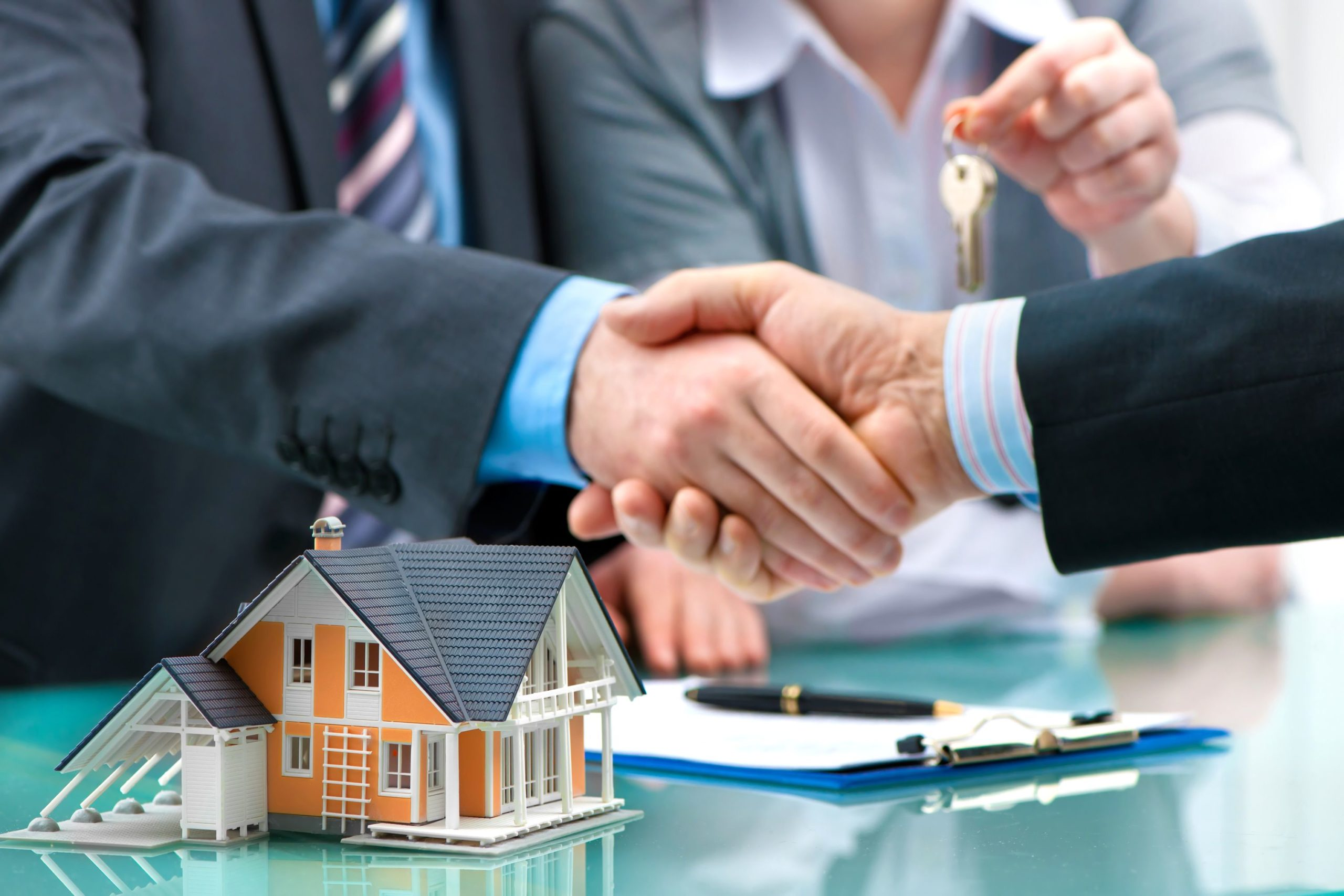 Getting the Best Rates with a Canberra Mortgage Broker