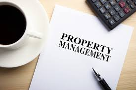 How to Provide Good Property Management in Adelaide